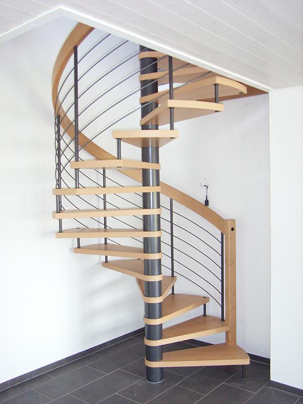 lamina die lamina spindeltreppe. Black Bedroom Furniture Sets. Home Design Ideas